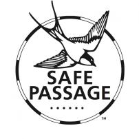 cropped-safe-passage-logo-1-span2.png